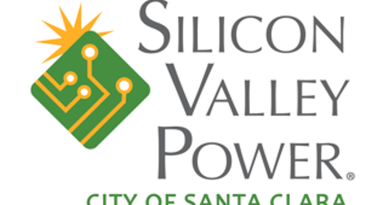 Content Dam Elp Online Articles 2014 06 Silicon Valley Power