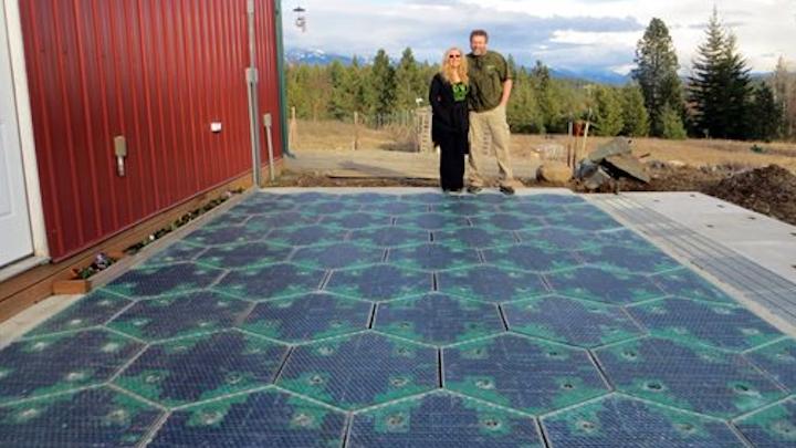 Content Dam Elp Online Articles 2014 06 Solar Panel Roads