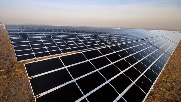 Content Dam Elp Online Articles 2014 06 Solar Power 1
