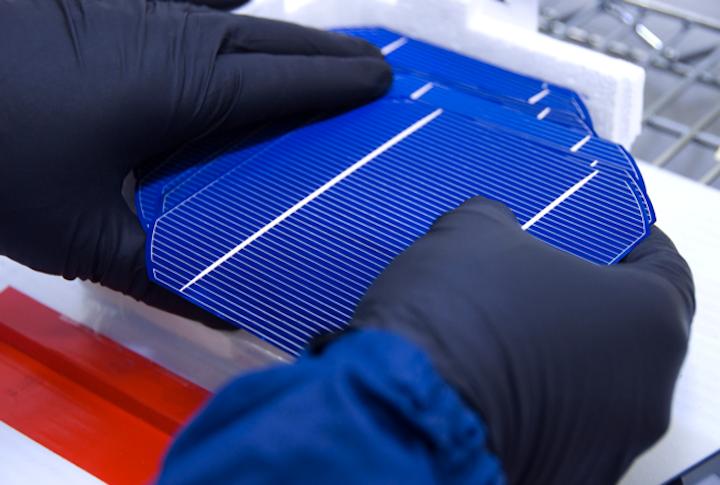 Content Dam Elp Online Articles 2014 06 Solar Power Wafers