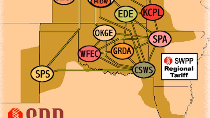 Content Dam Elp Online Articles 2014 06 Spp Southwest Power Pool