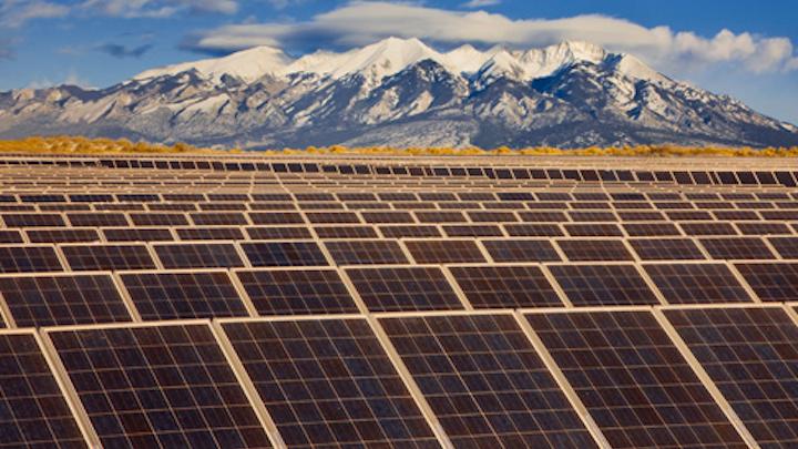 Content Dam Elp Online Articles 2014 06 Sunedison Solar Panels