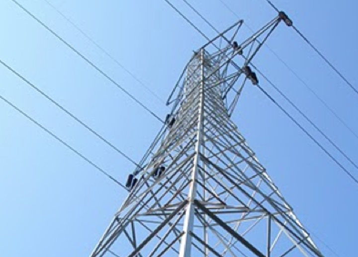 Content Dam Elp Online Articles 2014 06 Transmission Project