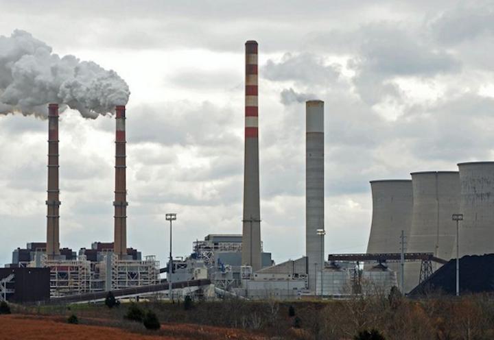 Content Dam Elp Online Articles 2014 06 Twin Oaks Coal Power Plant