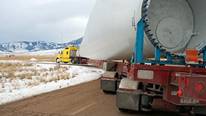 Content Dam Elp Online Articles 2014 06 Wind Blade On Truck