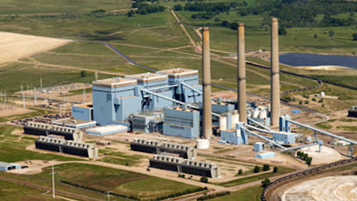 Content Dam Elp Online Articles 2014 06 Wyoming Power Plant