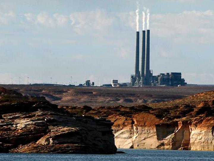 Content Dam Elp Online Articles 2014 07 Navajo Coal Power Plant