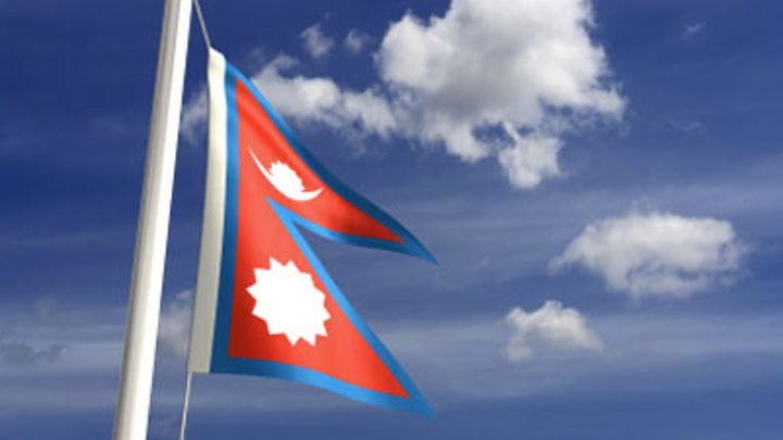 Content Dam Elp Online Articles 2014 07 Nepal Flag