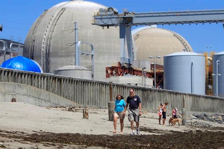 Content Dam Elp Online Articles 2014 07 San Onofre Nuclear Power Plant
