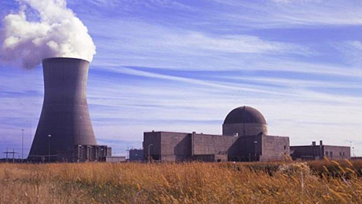 Content Dam Elp Online Articles 2014 07 Shareon Harris Nuclear Power Plant