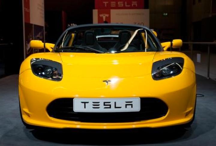 Content Dam Elp Online Articles 2014 07 Tesla Motors Car