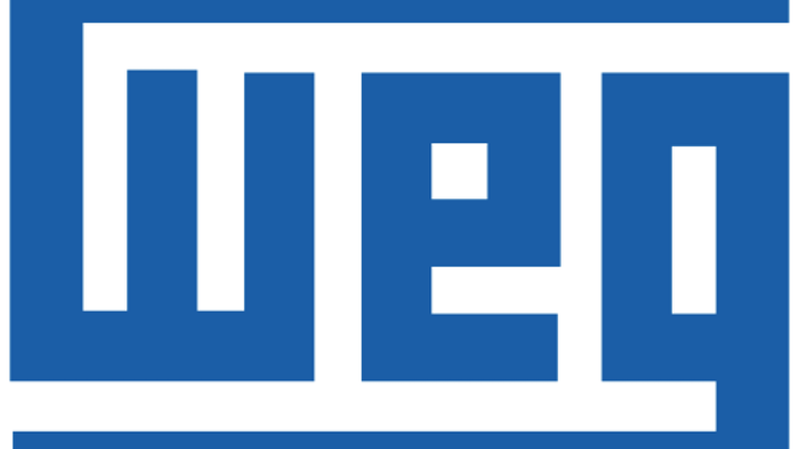 Content Dam Elp Online Articles 2014 07 Weg Logo