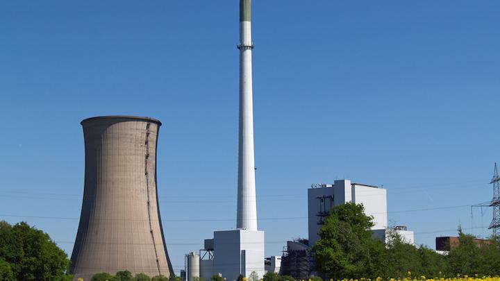 Content Dam Elp Online Articles 2014 08 Coal Fired Power Plant Elp