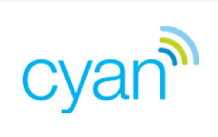 Content Dam Elp Online Articles 2014 08 Cyan Technologies