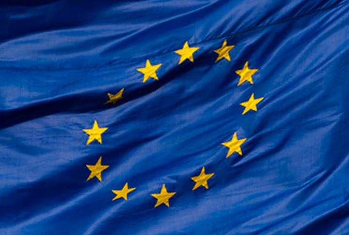 Content Dam Elp Online Articles 2014 08 Eu European Union Flag Elp