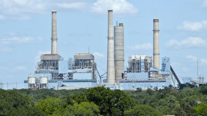 Content Dam Elp Online Articles 2014 08 Fayette Energy Facility Natural Gas Plant