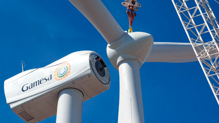 Content Dam Elp Online Articles 2014 08 Gamesa Wind Turbine
