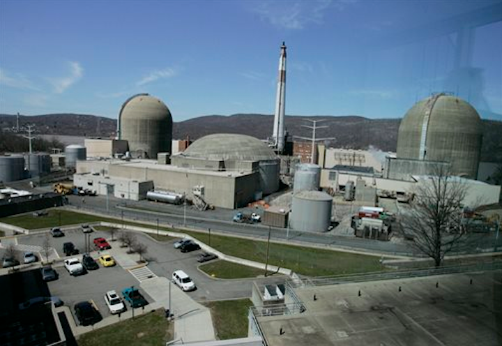 Content Dam Elp Online Articles 2014 08 Indian Point Nuclear Power Plant