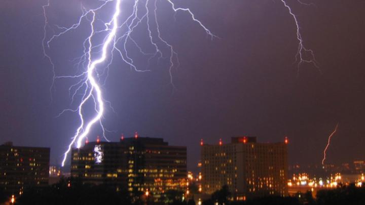 Content Dam Elp Online Articles 2014 08 Lightning