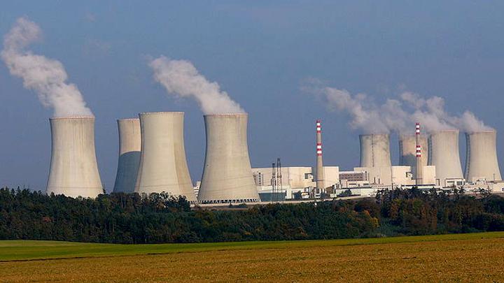Content Dam Elp Online Articles 2014 08 Nuclear Power Energy Plant Elp
