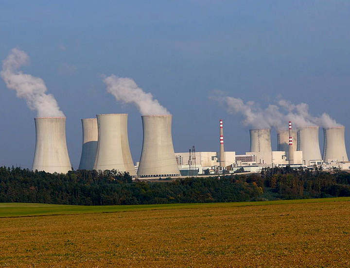 Content Dam Elp Online Articles 2014 08 Nuclear Power Energy Plant Elp