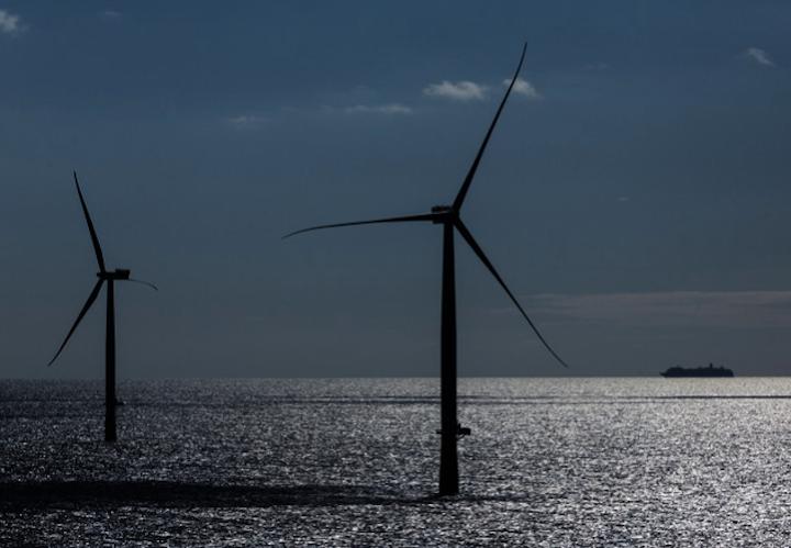 Content Dam Elp Online Articles 2014 08 Offshore Wind Power Farm Elp