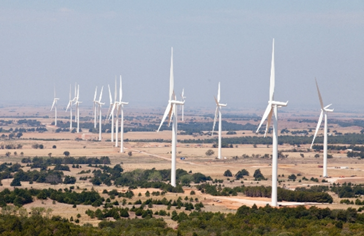 Content Dam Elp Online Articles 2014 08 Oklahoma Wind Power Farm Elp