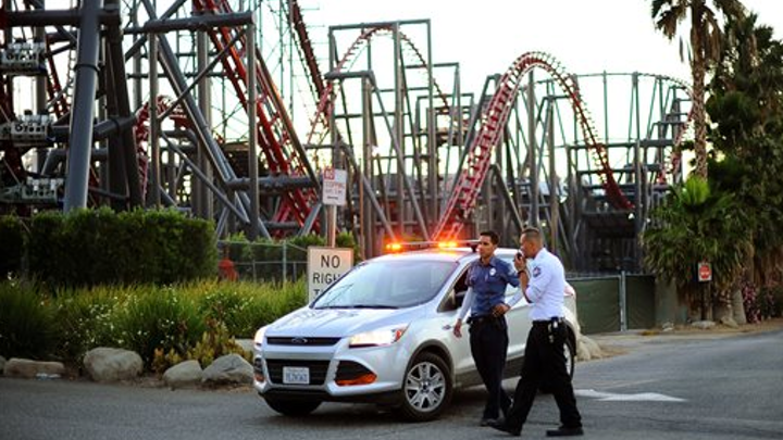 Content Dam Elp Online Articles 2014 08 Roller Coaster Power Outage