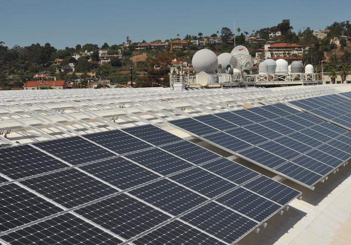 Content Dam Elp Online Articles 2014 08 Rooftop Solar Power Elp