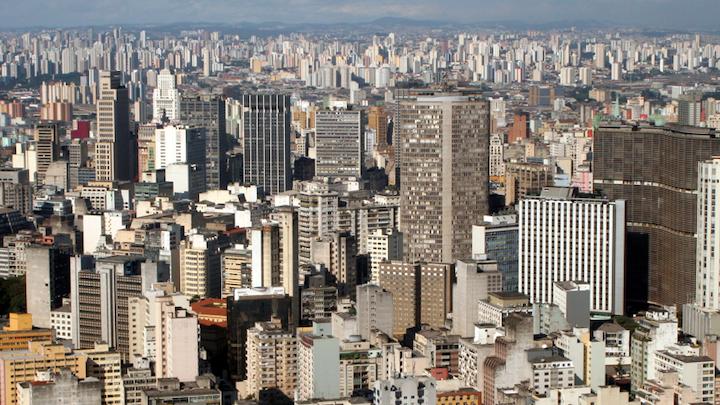 Content Dam Elp Online Articles 2014 08 Sao Paulo Brazil