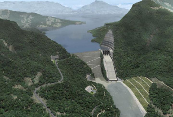 Content Dam Elp Online Articles 2014 08 Sogamoso Hydro Plant