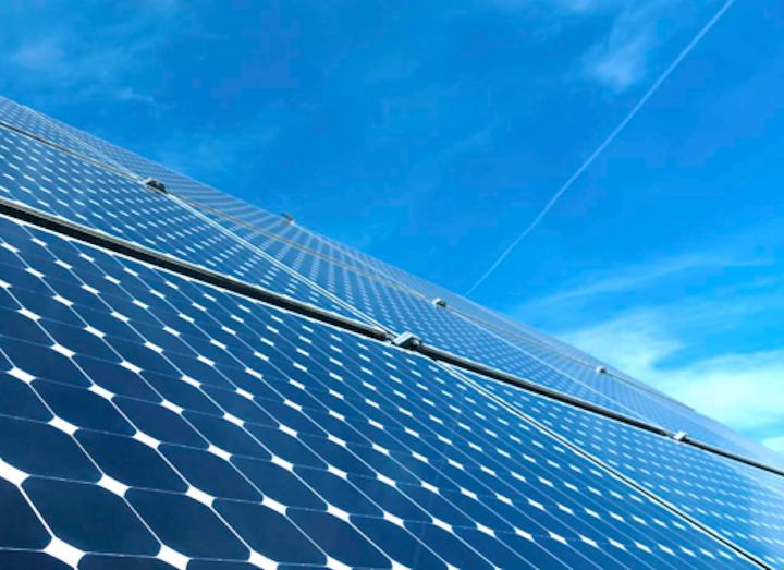 Content Dam Elp Online Articles 2014 08 Solar Power Panel Elp