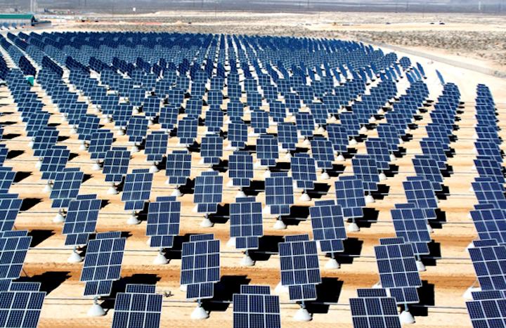 Content Dam Elp Online Articles 2014 08 Solar Power Panels Elp