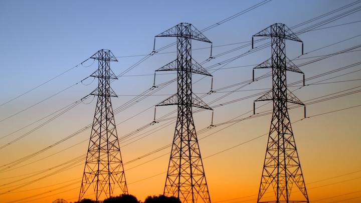 Content Dam Elp Online Articles 2014 08 Transmission Lines