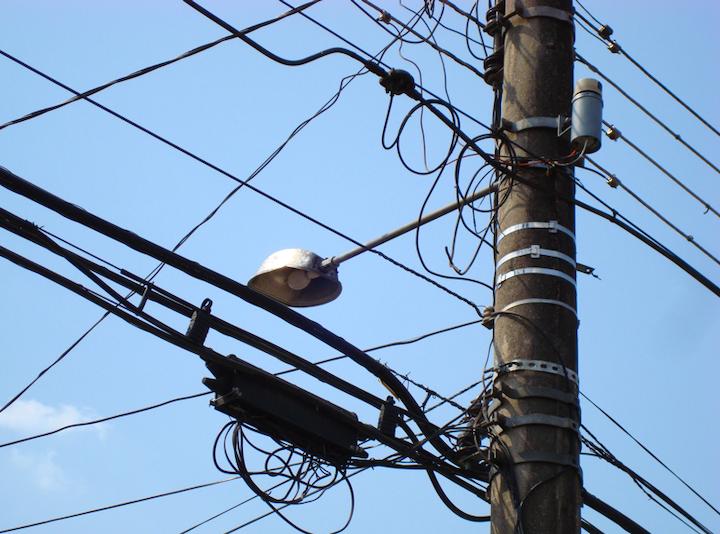 Content Dam Elp Online Articles 2014 08 Utility Pole Transmission And Distribution Elp