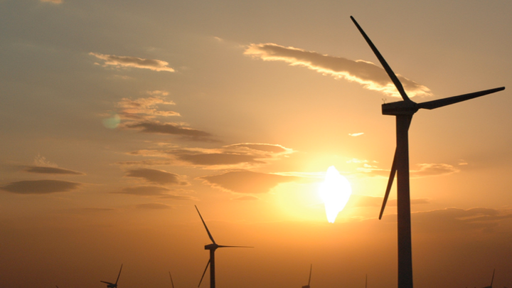 Content Dam Elp Online Articles 2014 08 Wind Power