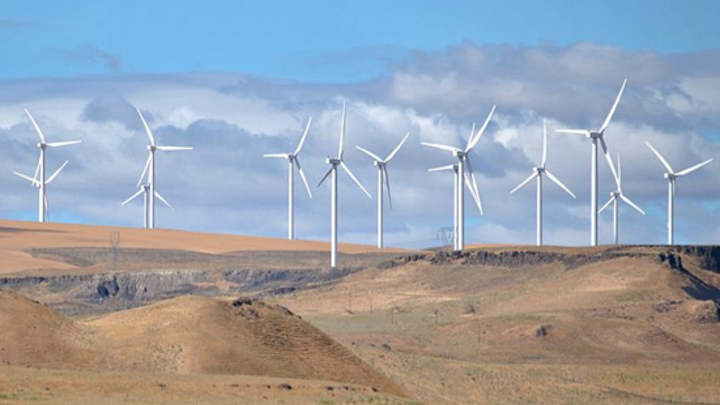 Content Dam Elp Online Articles 2014 08 Wind Power Farm