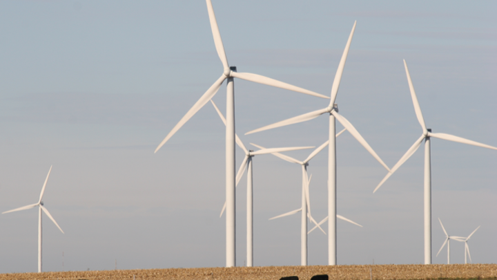 Content Dam Elp Online Articles 2014 08 Wind Power Turbines Elp