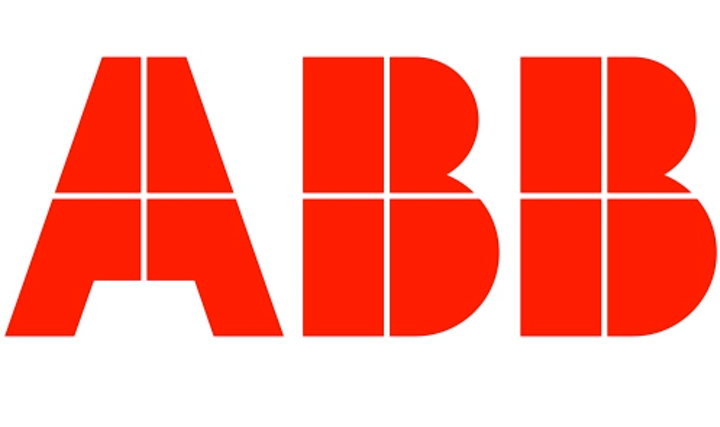 Content Dam Elp Online Articles 2014 09 Abb Elp