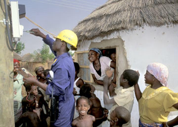 Content Dam Elp Online Articles 2014 09 Africa Meter