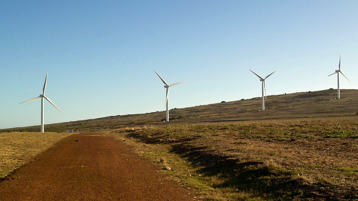 Content Dam Elp Online Articles 2014 09 Africa Wind Power Project Elp