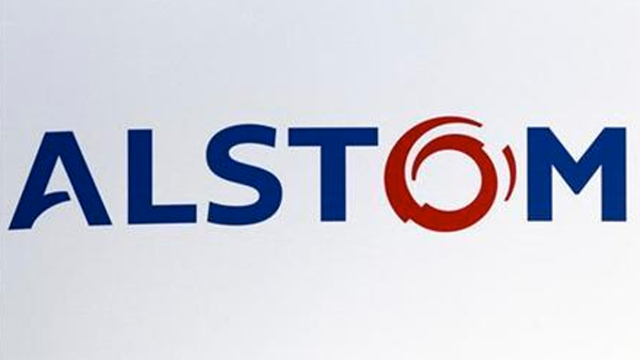 Content Dam Elp Online Articles 2014 09 Alstom Elp