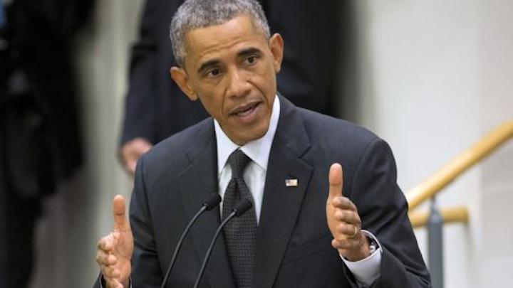 Content Dam Elp Online Articles 2014 09 Barack Obama Elp