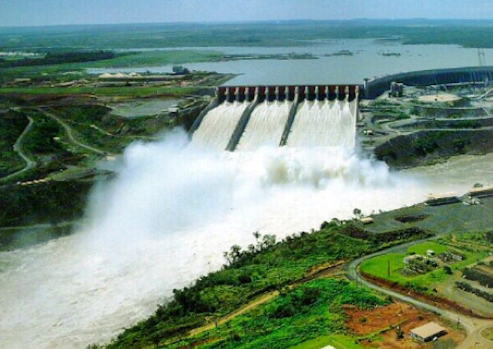 Content Dam Elp Online Articles 2014 09 Brazil Hydro Plant Elp