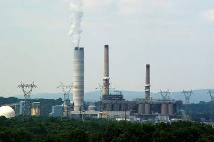 Content Dam Elp Online Articles 2014 09 Brunner Island Coal Plant Elp