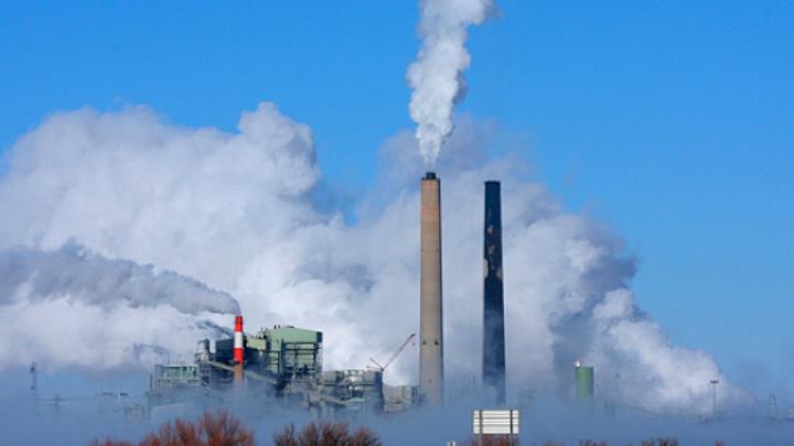 Content Dam Elp Online Articles 2014 09 Cholla Coal Power Plant Elp