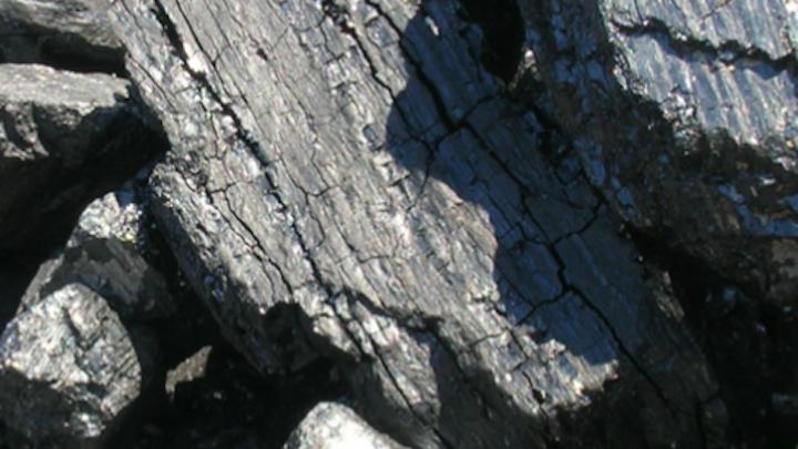 Content Dam Elp Online Articles 2014 09 Coal Elp