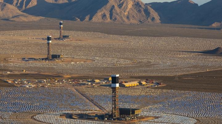 Content Dam Elp Online Articles 2014 09 Concentrating Solar Power Elp