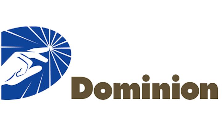 Content Dam Elp Online Articles 2014 09 Dominion Elp