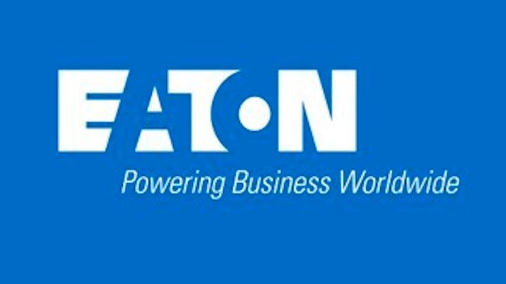 Content Dam Elp Online Articles 2014 09 Eaton Logo Elp
